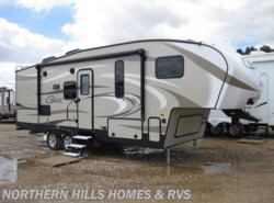 Used 2017 Keystone Cougar XLite 25RES available in Whitewood, South Dakota