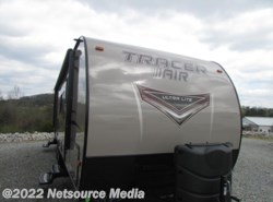 New 2016  Prime Time Tracer 250 AIR by Prime Time from Northgate RV Center in Louisville, TN