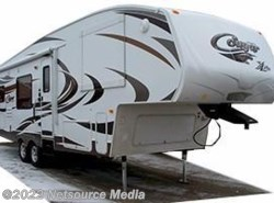 Used 2011 Keystone Cougar XLite 26SAB available in Alcoa, Tennessee