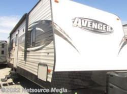 New 2017  Prime Time Avenger 28RKS by Prime Time from Northgate RV Center in Alcoa, TN