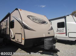 Used 2014  Dutchmen Kodiak 242RESL