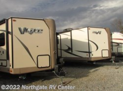 New 2017  Forest River Flagstaff V-Lite 30WRLIKS by Forest River from Northgate RV Center in Louisville, TN