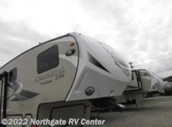 New 2017  Coachmen Chaparral Lite 295BHS by Coachmen from Northgate RV Center in Louisville, TN