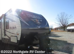 New 2017  Palomino Puma 32BHKS by Palomino from Northgate RV Center in Louisville, TN