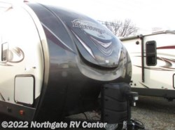 New 2017  Forest River Wildwood Heritage Glen 272RL by Forest River from Northgate RV Center in Louisville, TN