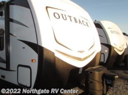 New 2017  Keystone Outback 330RL by Keystone from Northgate RV Center in Louisville, TN