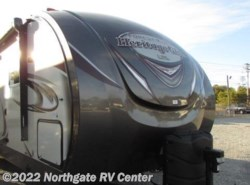 New 2017  Forest River Wildwood Heritage Glen 326RL by Forest River from Northgate RV Center in Louisville, TN