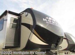 New 2017  Keystone Montana High Country 381TH by Keystone from Northgate RV Center in Louisville, TN