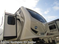 New 2018 Keystone Montana 3731FL available in Louisville, Tennessee