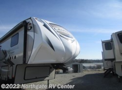 New 2018 Coachmen Chaparral 298RLS available in Louisville, Tennessee