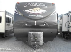 New 2016  Palomino Puma 28RBSS by Palomino from Northgate RV Center in Ringgold, GA
