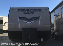 New 2016  Prime Time Tracer 250 AIR by Prime Time from Northgate RV Center in Ringgold, GA