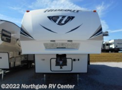 New 2017  Keystone Hideout 298BHDS by Keystone from Northgate RV Center in Ringgold, GA