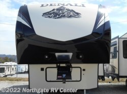 New 2016  Dutchmen Denali Lite 2445RL by Dutchmen from Northgate RV Center in Ringgold, GA