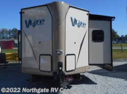 New 2017  Forest River Flagstaff V-Lite 30WRLIKS by Forest River from Northgate RV Center in Ringgold, GA