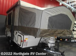 New 2017  Forest River Flagstaff 206ST by Forest River from Northgate RV Center in Ringgold, GA