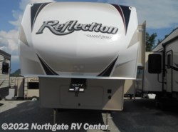 New 2017  Grand Design Reflection 26RL by Grand Design from Northgate RV Center in Ringgold, GA
