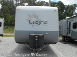 Used 2015  Open Range Light 272RLS by Open Range from Northgate RV Center in Ringgold, GA