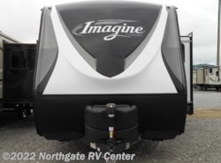 New 2017  Grand Design Imagine 2800BH by Grand Design from Northgate RV Center in Ringgold, GA