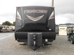 New 2016  Prime Time Tracer 2850 RED by Prime Time from Northgate RV Center in Ringgold, GA