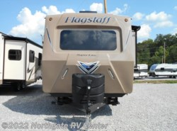 New 2017  Forest River Flagstaff Super Lite/Classic 29KSWS by Forest River from Northgate RV Center in Ringgold, GA