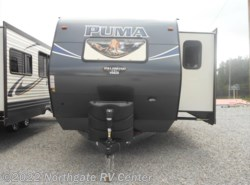 New 2017  Palomino Puma 30FKSS by Palomino from Northgate RV Center in Ringgold, GA