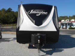 New 2017  Grand Design Imagine 2650RK by Grand Design from Northgate RV Center in Ringgold, GA