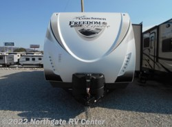 New 2017  Coachmen Freedom Express 293RLDSLE by Coachmen from Northgate RV Center in Ringgold, GA