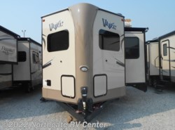 New 2017  Forest River Flagstaff V-Lite 30WFKSS by Forest River from Northgate RV Center in Ringgold, GA