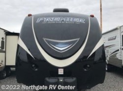 Used 2017  Keystone Premier Ultra Lite 30RE by Keystone from Northgate RV Center in Ringgold, GA