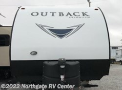 Used 2018 Keystone Outback 210URS available in Ringgold, Georgia