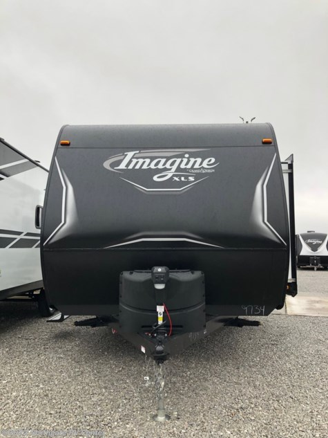 2019 Grand Design Imagine XLS 17MKE