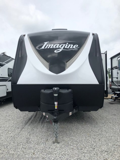 2020 Grand Design Imagine 2800BH