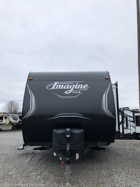 2020 Grand Design Imagine XLS 17MKE
