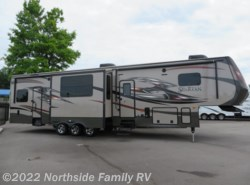 New 2015  Prime Time Spartan 1239 by Prime Time from Northside RVs in Lexington, KY
