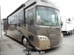 Used 2007  Gulf Stream  Tourmaster 40A by Gulf Stream from Northside RVs in Lexington, KY