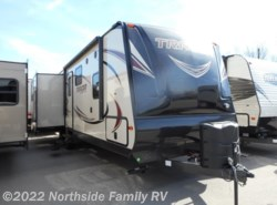 New 2016  Prime Time Tracer 2850RED by Prime Time from Northside RVs in Lexington, KY