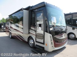 New 2017 Tiffin Allegro Breeze 32BR available in Lexington, Kentucky