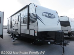 New 2017  Prime Time Avenger 28DBS by Prime Time from Northside RVs in Lexington, KY