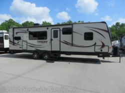 New 2017  Prime Time Tracer 2940RKS by Prime Time from Northside RVs in Lexington, KY