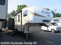 New 2017  Keystone Cougar XLite 28SGS by Keystone from Northside RVs in Lexington, KY