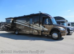 Used 2015  Dynamax Corp DX3 37RB by Dynamax Corp from Northside RVs in Lexington, KY
