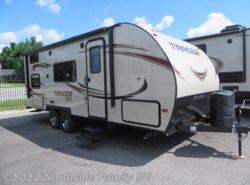 New 2017  Prime Time Tracer Air 205AIR by Prime Time from Northside RVs in Lexington, KY