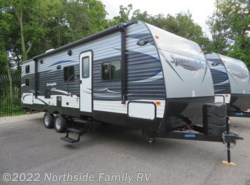 New 2017  Keystone Springdale 270LE by Keystone from Northside RVs in Lexington, KY