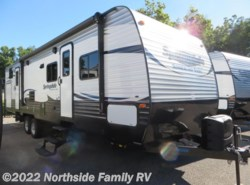 New 2017  Keystone  Summerland 3030BHGS by Keystone from Northside RVs in Lexington, KY