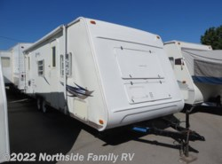 Used 2003  Sun Valley  Sun Valley Xtreme 24RKS by Sun Valley from Northside RVs in Lexington, KY