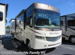 New 2017  Forest River Georgetown 364TS by Forest River from Northside RVs in Lexington, KY