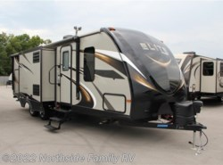 New 2017  Keystone Passport Elite 27RB by Keystone from Northside RVs in Lexington, KY