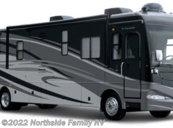 Used 2008  Fleetwood Providence 39R by Fleetwood from Northside RVs in Lexington, KY