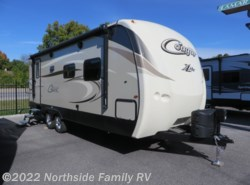 New 2017  Keystone Cougar XLite 24RBS by Keystone from Northside RVs in Lexington, KY